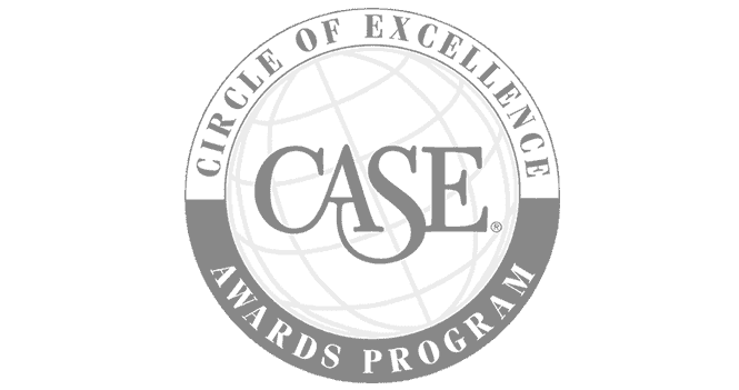 Case Circle of Excellence